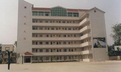 民族中学 铜仁图片