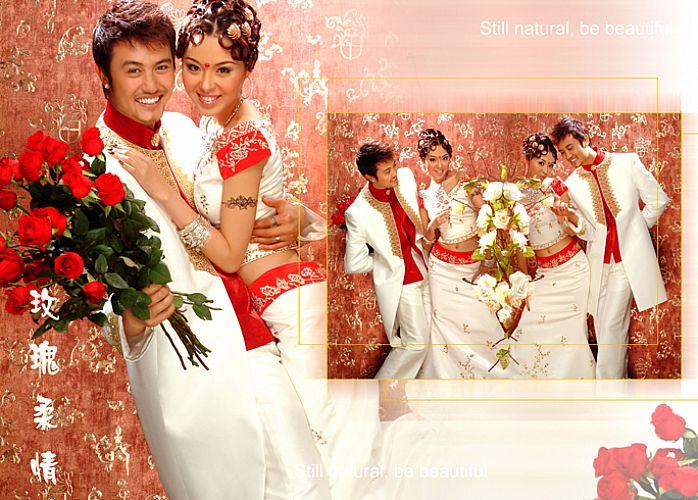 欧式经典婚纱摄影联系方式