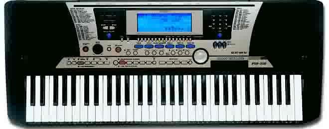 零售全新原厂原装:钢琴,电钢琴,电子琴,合成器.