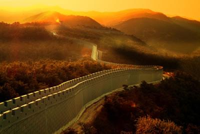 章丘旅游|景点|路线|旅行社