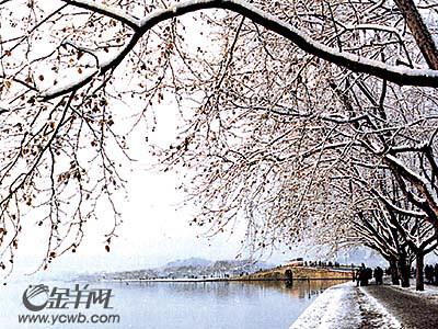 主题 断桥残雪 许嵩 发表于 2008 5 7 18 53 02 -丰宁论坛 丰宁同城交友