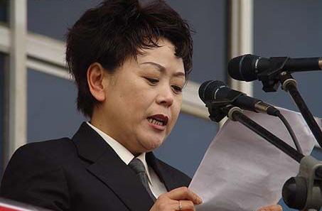 2014韩城公捕公判大会 韩城市公捕公判大会 2014年韩城公-2014韩图片