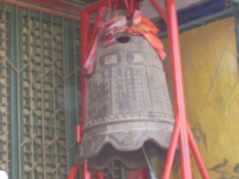 西夏著名文物古迹108塔 天南地北沂水人