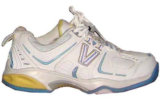 五原/网球鞋