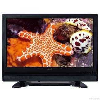 等离子电视TPW4233A
