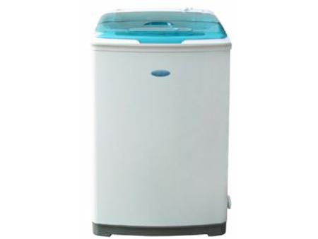 金羚xqb60-528f 洗衣机