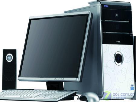 TCL电脑澳门拉斯维加斯平台乐成专卖店