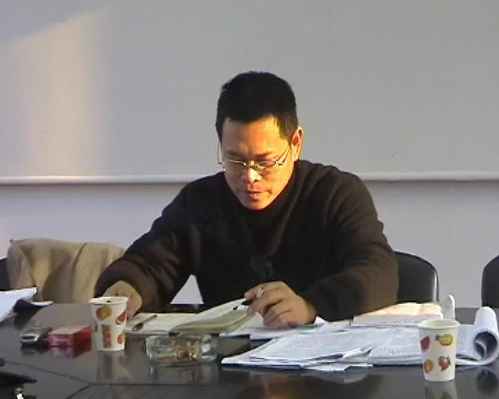 永嘉县教育十一五规划绘蓝图 - 人文教育 - 农村教育迈向教育现代化的足迹!