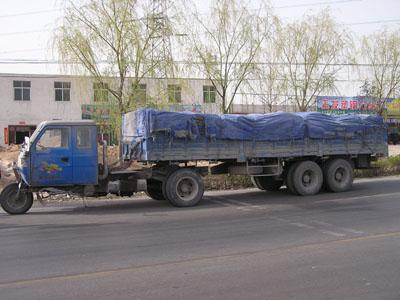 时风三马农用车价格,上海哪里有卖时风农用车高清图片