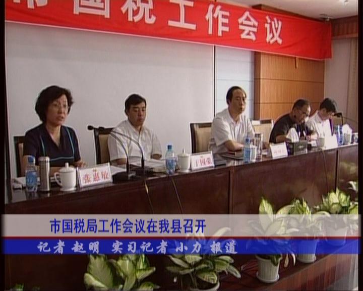 www.shanpow.com_办税服务厅工作总结。