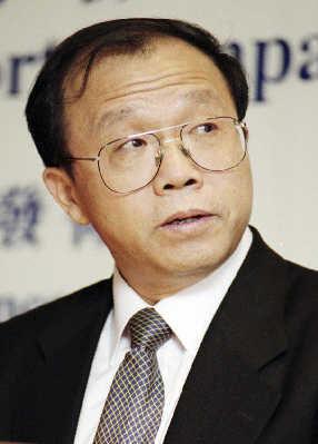 首都机场集团原总经理李培英贪贿过亿被判死刑