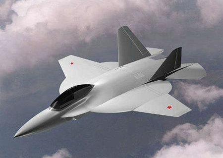 """中国歼18""""红鹰""""已下线 美紧急部署F-22、F-35对抗"""
