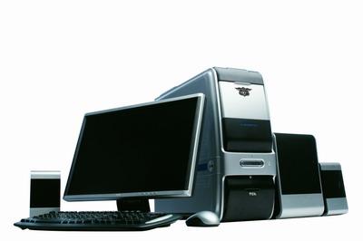 玉环新世纪电脑