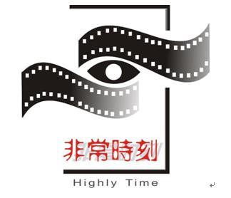 江西兴国视频网