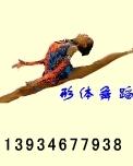 789彩票天天形体舞蹈中心网站