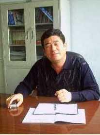 临汾市第五小学网站