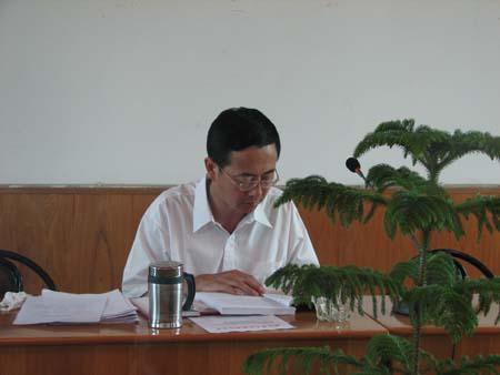 麻江县人口_麻江县组织教育系统 各乡镇参加2014年全省教育工作麻江分会场视