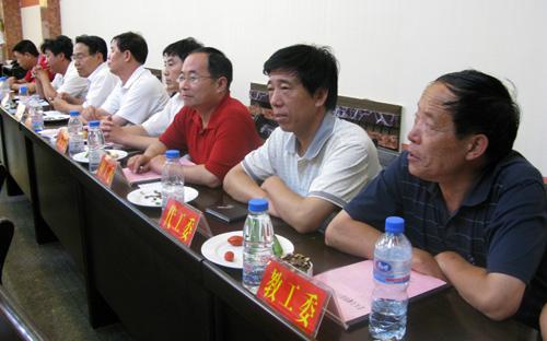 中国人口老龄化_中国人民大学人口所