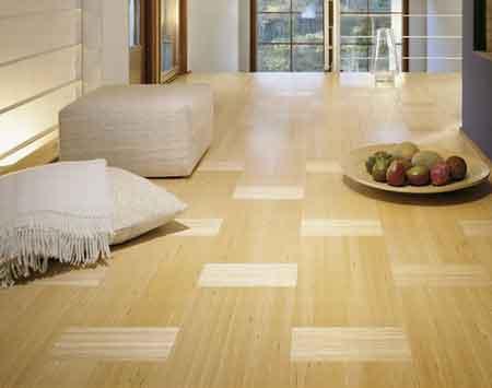 亮点产品:软木地板,踩上去有温热感吸音效果好;实木