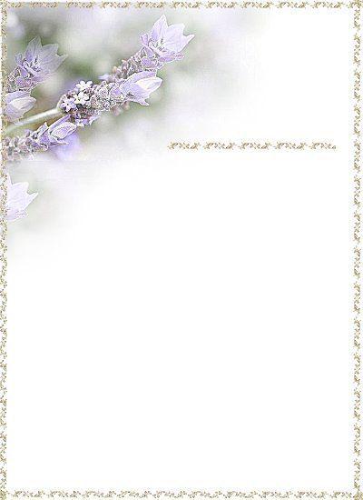 a4竖版信纸背景图片-a4竖版封面背景素材 a4竖版封面背景底纹 a4竖