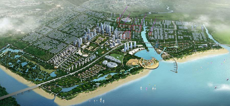 那卢湾大酒店,阳光博澳大酒店,北京金典红树林大酒店,西海岸升值空间