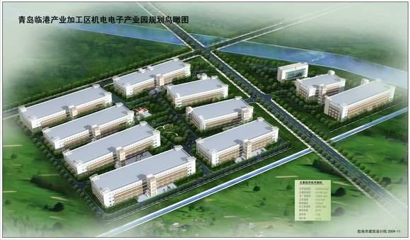 具体设计标准入下:  一,厂房建构形式为标准混凝土框架结构,外墙采用