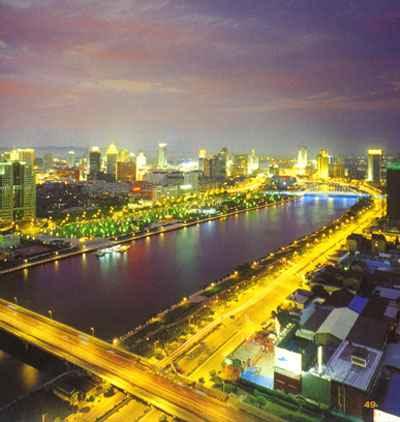 宁波招商信息 宁波城市在线